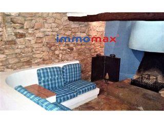 Casa en venta en Sant Pere de Ribes Centro en Sant Pere de Ribes