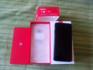 OnePlus 7 Pro 6/128 GB