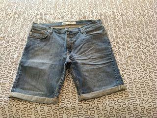 pantalon chico