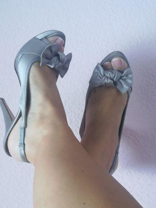 Lodi zapatos