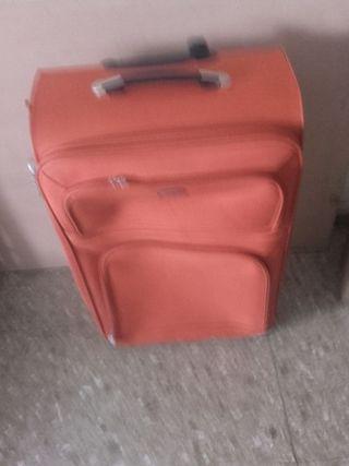 maleta grande precio barato