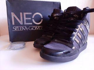 Neo Selena Gomez