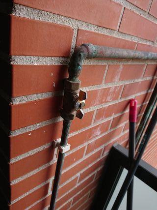 Instalador de Gas Cantabria 670983848