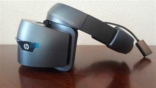 Gafas VR HP v Realidad Virtual /Oculus/HTC Vive