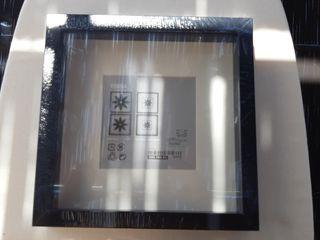 marco o cuadro Ikea