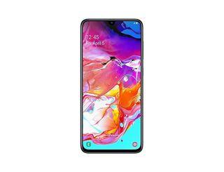 OCASIÓN! Samsung Galaxy A70 128GB