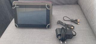 Tablet Energy Sistem S7