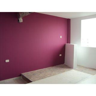 Pintor locales,pisos,oficinas