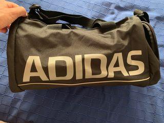 Mochila macuto bolsa bolso deporte Adidas