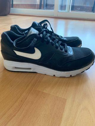 Nike Air Max Thea Talle 38