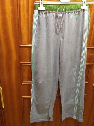 Pantalón Pijama Niño
