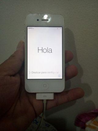 para piezas Iphone 4