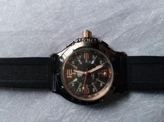 reloj deportivo de Señora,de marca.