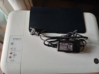 Impresora HP Deskjet 1510