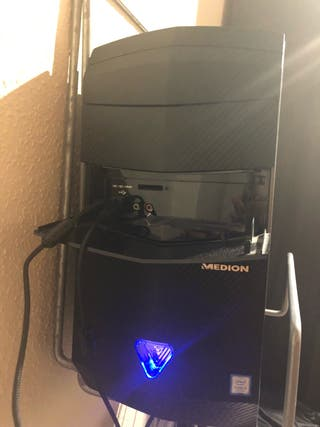Pc gaming *monitor