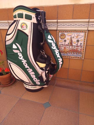 Palos Golf Zurdo