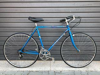 Bicicleta PEUGEOT T.54