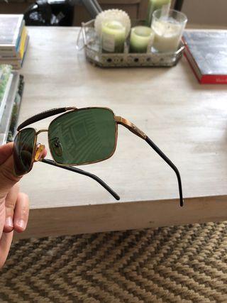 Gafas de sol Loewe mujer