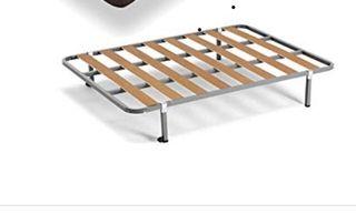 Base láminas madera