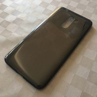 Funda Xiaomi Pocophone F1
