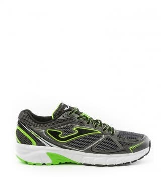 ZAPATILLAS RUNNING JOMA oferta