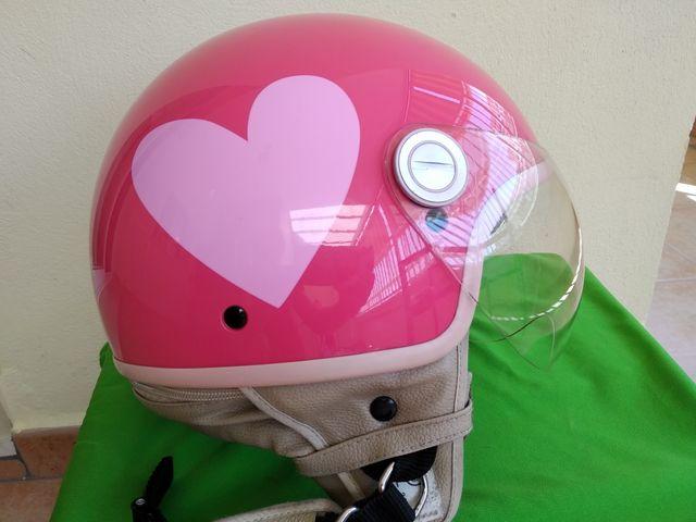التفوق كارولين فعالية Agatha Ruiz De La Prada Helmet Natural Soap Directory Org