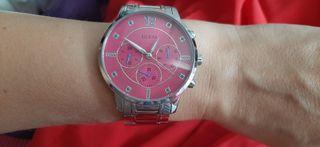 Reloj Guess mujer mod. WL0941L3