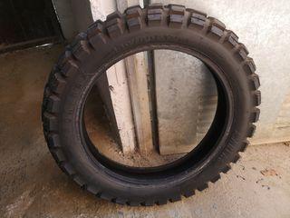 rueda enduro 130/80/17