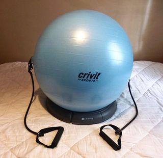 Ballon deporte
