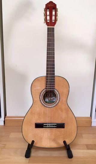 Guitarra Española 3/4