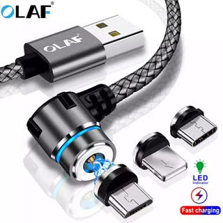 Cables USB, micro USB, iPhone