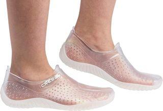 Cressi Water Shoes Escarpines para todo tipo de de