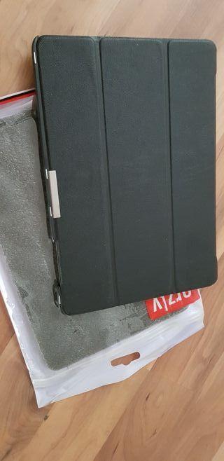 funda cover nueva para tablet 12.2 pulg