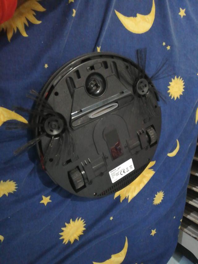taurus slim robot