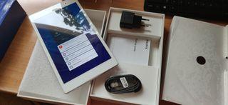 """Sony Xperia Z3 compact 8"""" wifi+4G"""