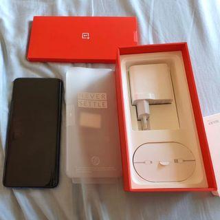 OnePlus 7Pro 12GB 256Gb