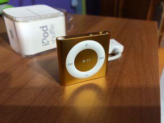 iPod Shuffle original Apple