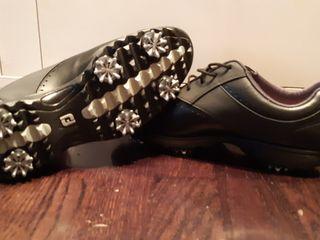 Zapatos de golf FJ