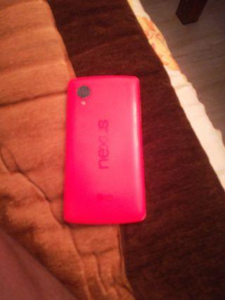 LG Nexus 5 32gb