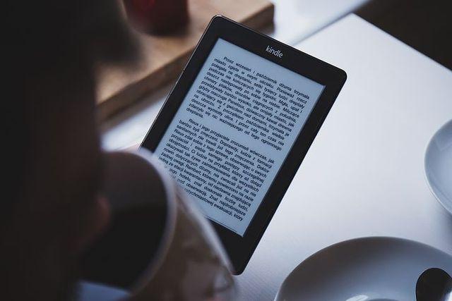 Diseño tu propio eBook