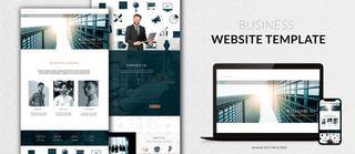 Diseño tu propia página web