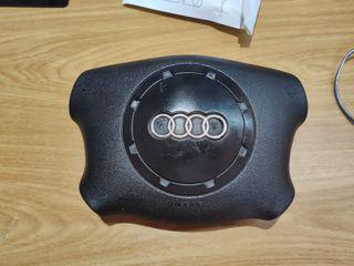Airbag de Volante Audi