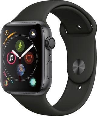 Apple watch 5 GPS 44mm sin estrenar