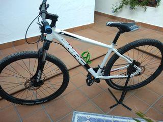 bicicleta montaña 29 pulgadas