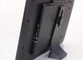 Tablet All In One 14 pulgadas Xoro MegaPAD 1403 V2