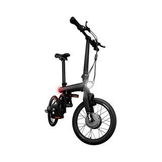 Xiaomi bicicleta eléctrica