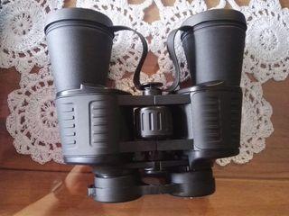 prismáticos de alta calidad nuevo a estrenar