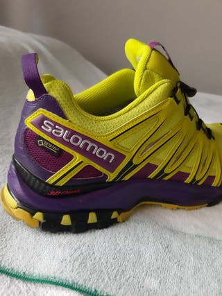 zapatillas salomon en cordoba precios 80