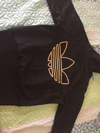 Sudara Adidas versión limitada