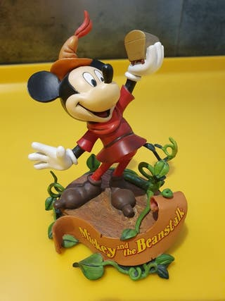 Disney Figura Mickey Mouse